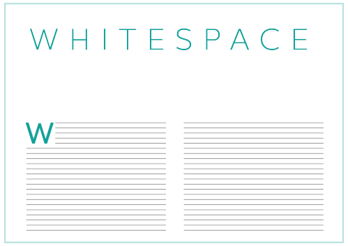 whitespace-02