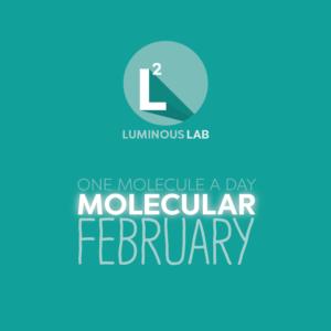Molecular February