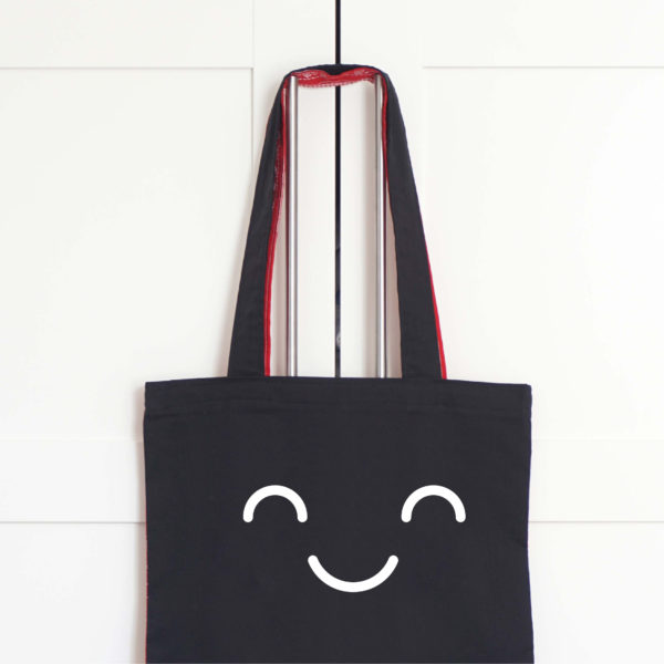 Gallery of happily sold bags