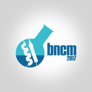 Conference logo | Biocatalysis in Non-Conventional Media
