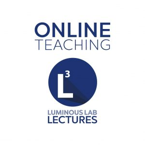 Logo LLL shop